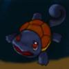 burn-it's avatar