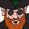 Burn-taichou's avatar