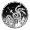 burnay's avatar
