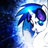 BurnBass's avatar