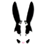 burnbunnyburn's avatar