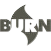 burncomics's avatar