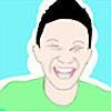 BurnedFox's avatar