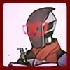BurnedIce15's avatar