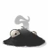 burnedout--plz's avatar
