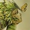 BurnedRavenTales's avatar