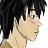 burnedthesun's avatar