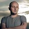 burnego's avatar