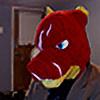 Burner-Bixon's avatar