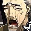 burneracc69420lol's avatar