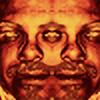 BurnerFlame's avatar