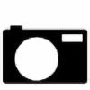 burnerphotography's avatar
