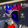 Burneygames's avatar