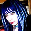 Burnhym1's avatar