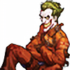 Burniew's avatar