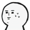 burniikay's avatar