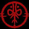 Burnin-Dove's avatar
