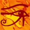 Burning--Ice's avatar