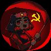 Burning-Sol's avatar