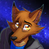 Burning-Wolf-Promise's avatar