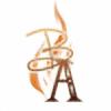 BurningArtist's avatar