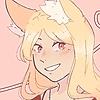 burningblaze9's avatar
