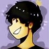burningblazecat's avatar