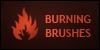 BurningBrushes's avatar