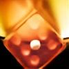 BurningDice's avatar
