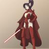 BurningDragon101's avatar