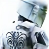 burningdreams76's avatar