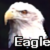 BurningEagle's avatar