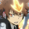 BurningEnchanter's avatar