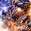 BurningG-HellOnEarth's avatar