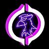 BurningGryphon's avatar