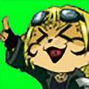 Burninghart's avatar