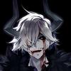 BurningHawk1's avatar