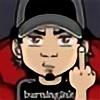 burninginkworks's avatar