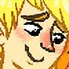 burningkirby's avatar