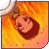 burningkyubi's avatar