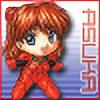 burningland's avatar