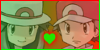 BurningLeafShipping's avatar