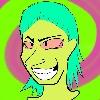burninglilly's avatar