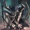 BurningMayfare's avatar