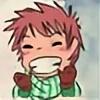 burningoldz's avatar