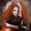 BurningPhoenixDesign's avatar