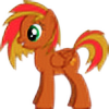 BurningPixels's avatar