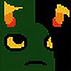 BurningQuantumCola's avatar