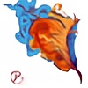 BurningQuill's avatar