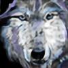 BurningRedMoon's avatar